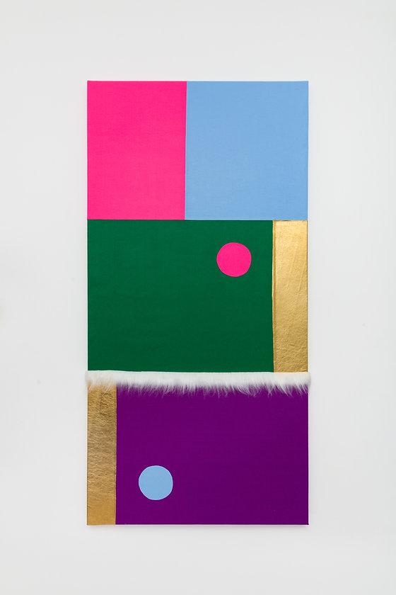 210201-Elle de Bernardini-ph Ana Pigosso
