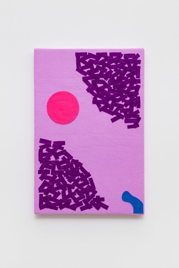 200905-Elle de Bernardini-ph Ana Pigosso