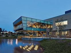 NVCC Higher Ed Center.jpg