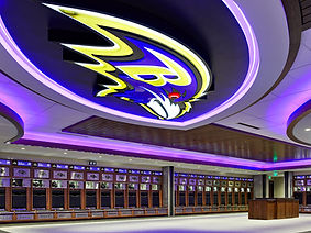 Ravens-UA-Performance-Center_int-d_WEB-F