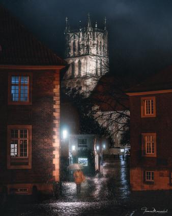 ueberwasserkircheD-2web.jpg