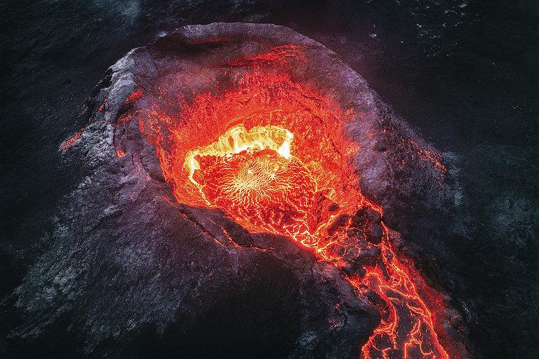 volcano4d.jpg