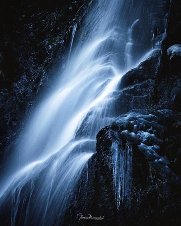 eiswasserfall4-2-2.jpg