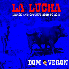 LA LUCHA2.jpg