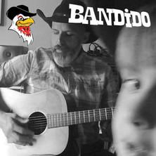 Bandido 2.mp4