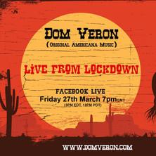 Dom Veron Live From Lockdown.jpg
