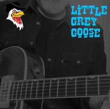 Grey goose picking play along.mp4