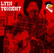 Lying Tonight Lyric Video.mp4