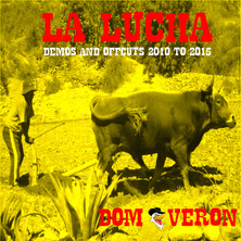 LA LUCHA4.jpg
