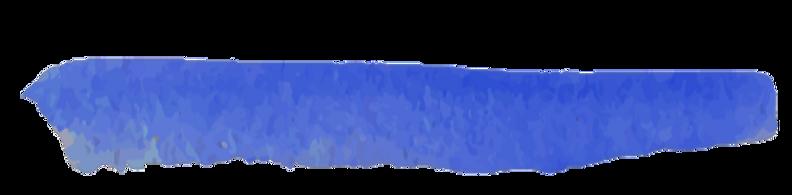 Watercolor%2520Brush%25204_edited_edited