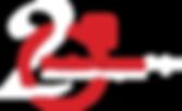 2nd Cuming Full Logo v2 (transparent).pn