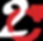 2C Logo (transparent).png