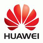 BS Energy - Logo Huawei.png