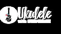 UWS-logo-1.png