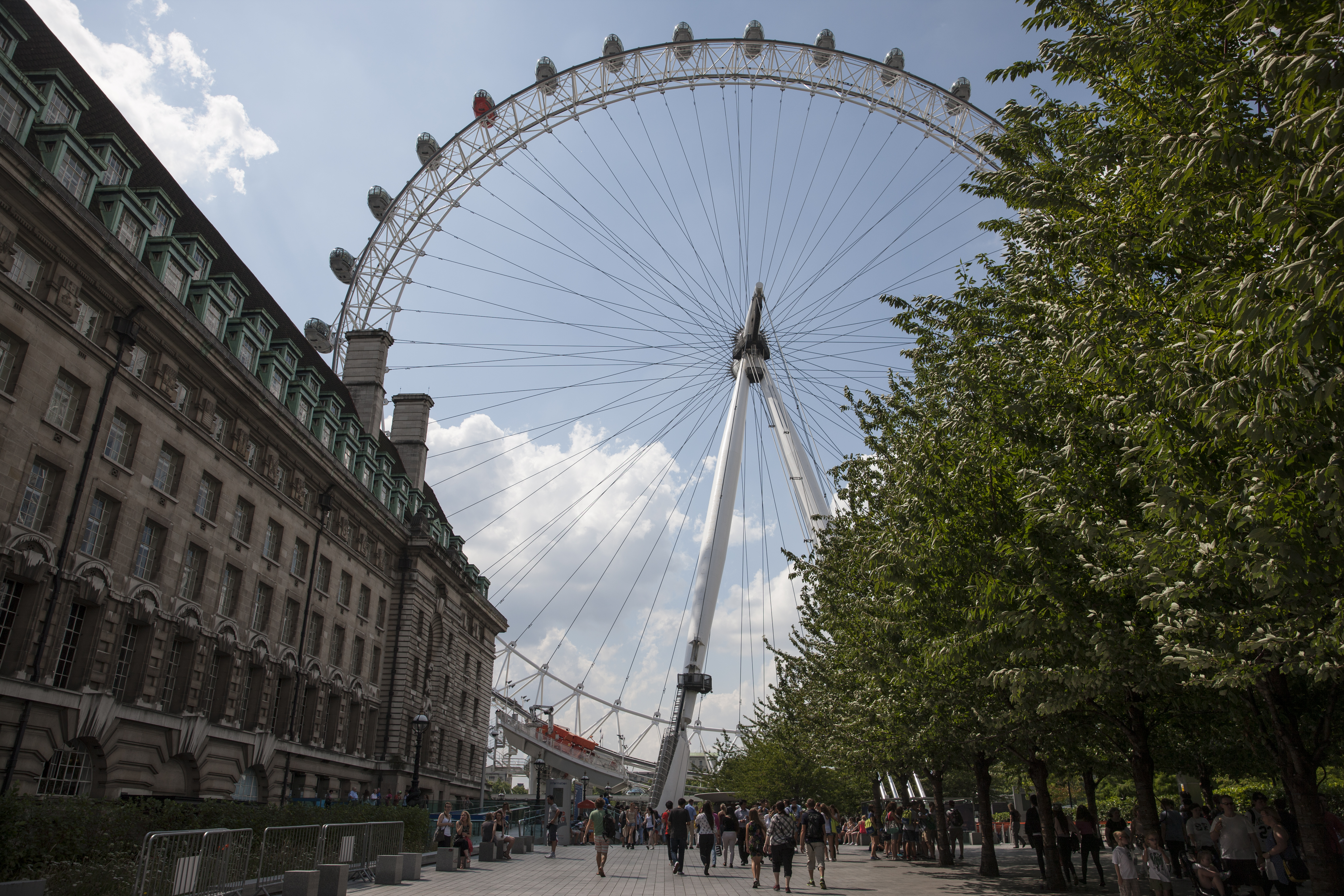 The London Eye.jpg