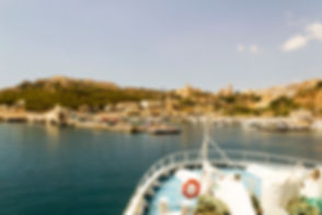 BELS Gozo Images (6).jpg