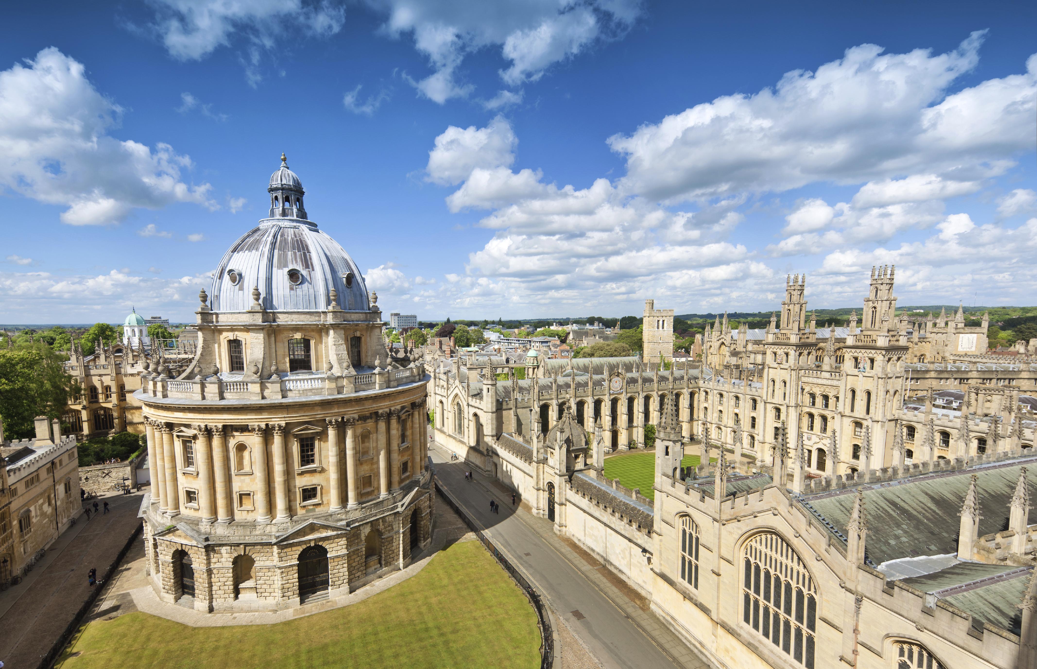 Oxford sky line.jpg