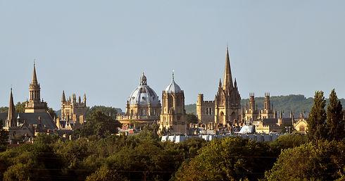 Oxford - City Dreams.jpg