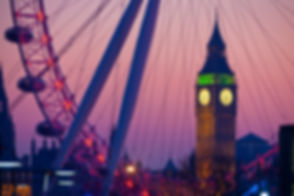 London Big Ben.jpg