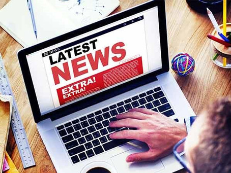 Remove Negative News Articles