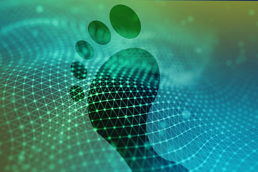 BrandCO How to avoid leaving digital footprints?