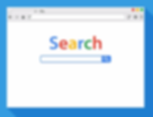 Brandco -Search enginer .png