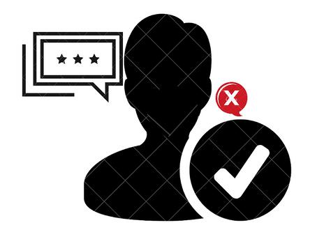 How Online Reputation Repair Works