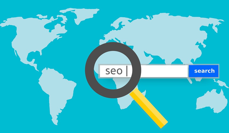 BrandCo Reverse SEO and Benefits of It