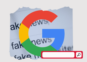 Brand Co Experts Push Negative Search Results Down