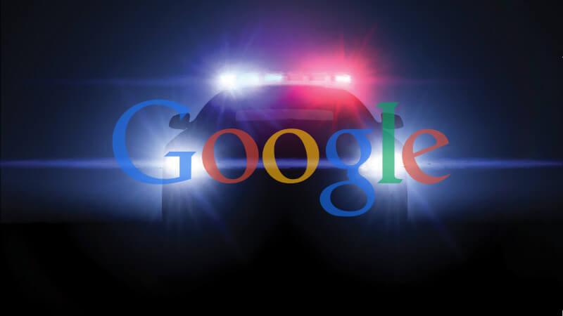 BrandCO Remove Content From Google Search