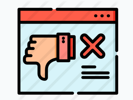 How To Fix Bad Google Review With Online Reputation Management