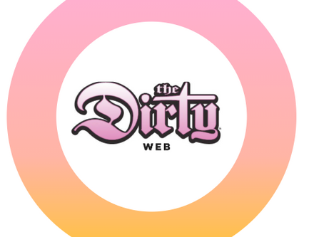 Ways To Permanently Remove Posts From thedirty.com