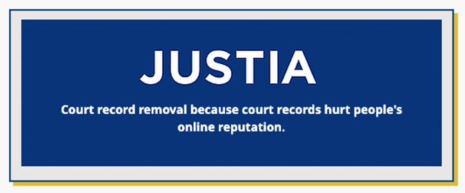 brandco-justia-removal.png