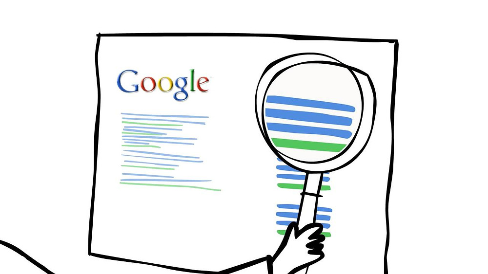 Remove Google Results and Negative Reviews, BrandCO Can Help You
