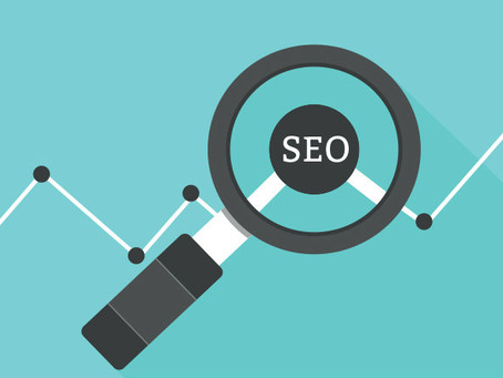 Reverse Seo - How does it work?