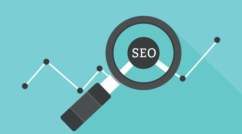 BrandCO How to make reverse seo for obtain benefits