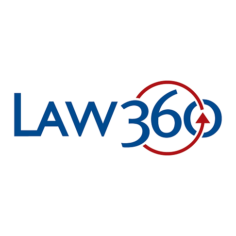 Brand Co Law 360.png