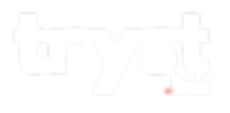 tryst.logo.png