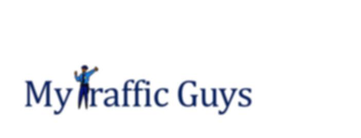 San Diego Ticket Attorney and Traffic Ticket Lawyer, Ticket lawyers, ticket attorneys