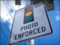 Red Light Camera Ticket Red light camera ticket attorney red light ticket lawyer