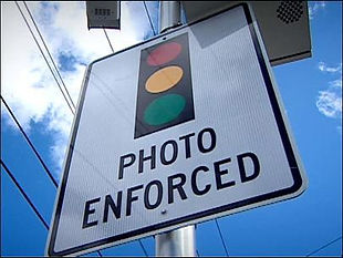 Red Light Ticket Attorney Red Light camera ticket attorney red light ticket lawyer