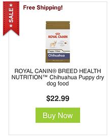 dog food8.png