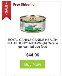 dog food5.png
