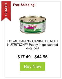 dog food10.png