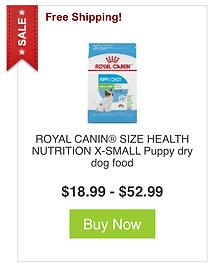 dog food6.png