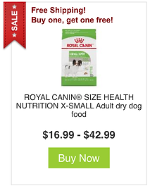 dog food13.png