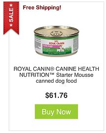 dog food11.png