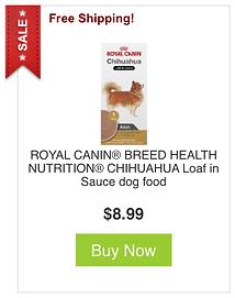 dog food9.png