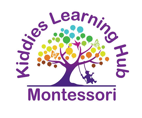 Logo Montessori.jpg
