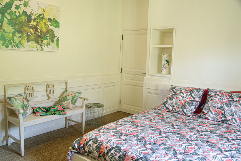 Suite chambre.JPG